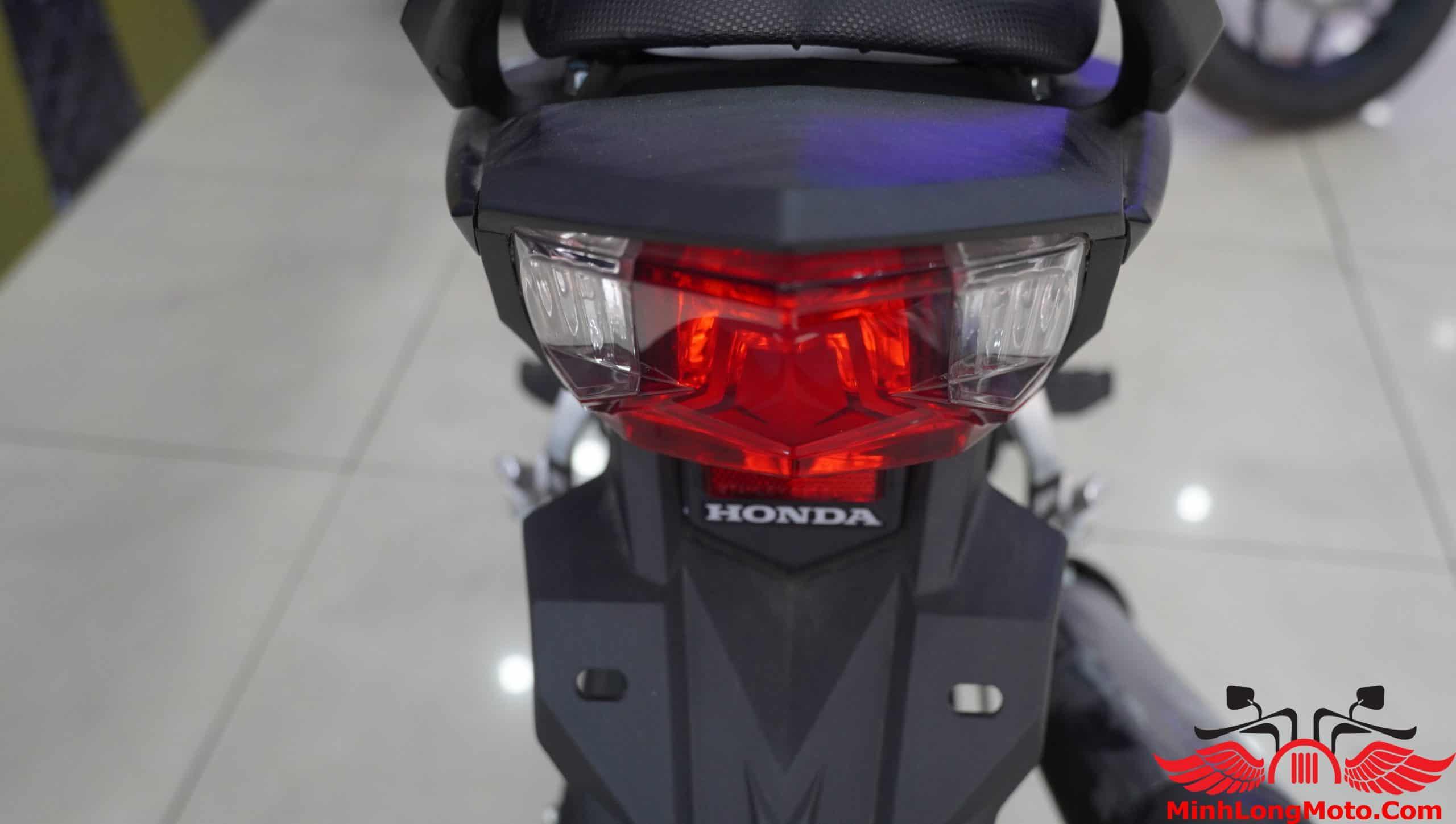 Đèn hậu Sonic 150R 2020