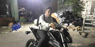 razer thailand (1)