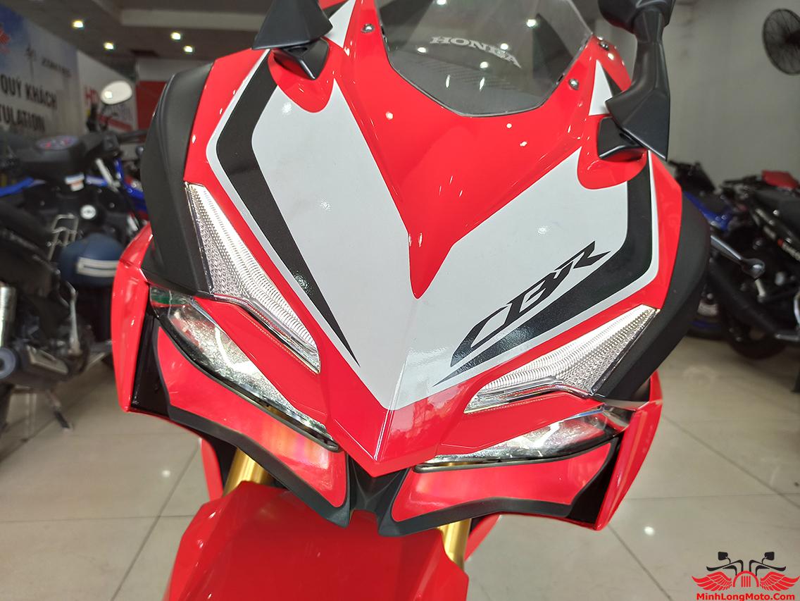 Đèn Pha Honda CBR250RR