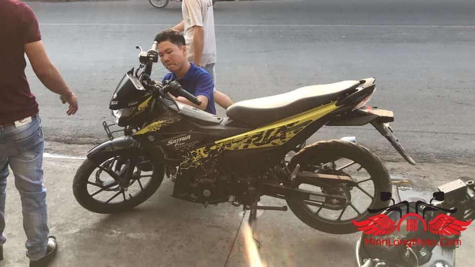 minh long moto (4)