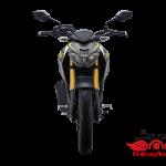 Yamaha TFX 150 1