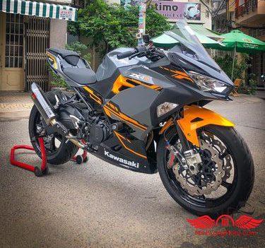 giá ninja 400 (2)