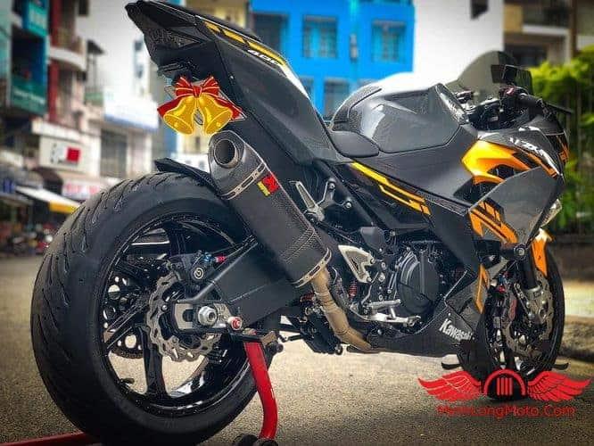 giá ninja 400 (1)