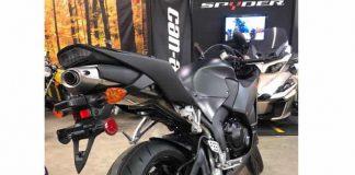 honda cbr600rr minh long moto 2