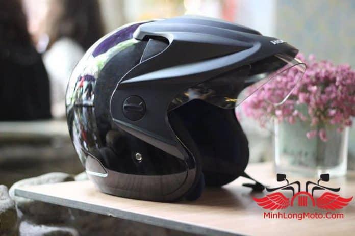mũ bảo hiểm honda (4)
