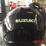 nón bảo hiểm suzuki (1)