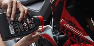 bảo dưỡng xe máy 1