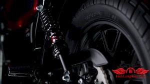 bánh xe gpx 250 twin