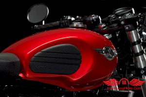 bình xăng twin 250cc