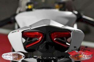 Đèn hậu xe Ducati 899