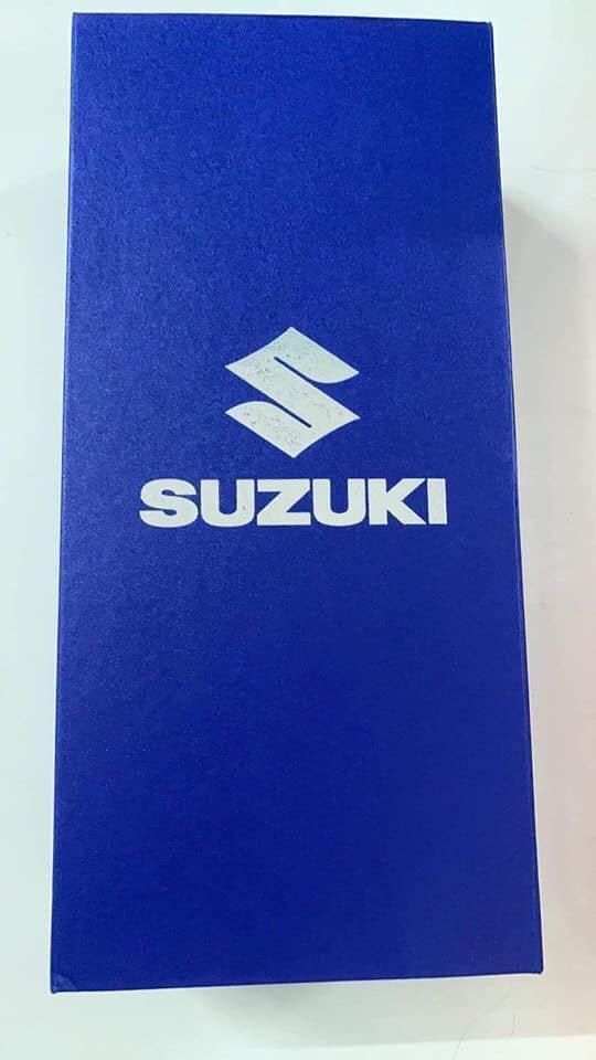 đai lý suzuki minh long