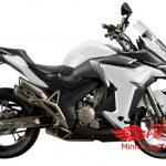 xe máy xe 310x1 zontes