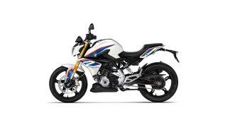 xe moto bmw g310r